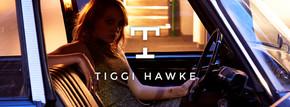 tiggi2_phixr