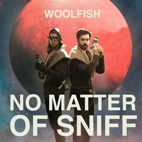 woolfish1_phixr