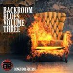 Backroom-Blues-Vol-3-_POST