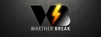 Whether Break logo_phixr