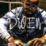 dwen1_POST