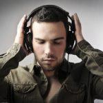 listening-music_0_phixr
