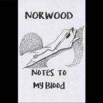 norwood1_phixr