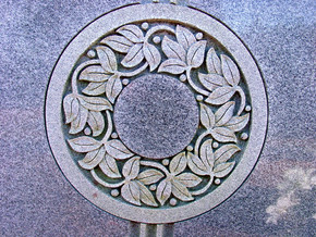 1Stone Floral Circle_0059_FEATURE