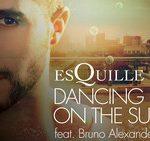 Esquille-BrunoAlexander-680_POST
