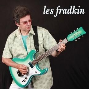 Les-Fradkin-SurfPearls-PR-200jpeg_phixr