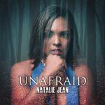 Unafraid_Cover_POST