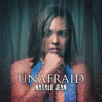 Unafraid_Cover_POST