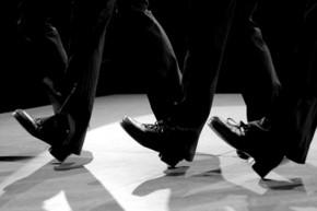 WRFeet-x-Feet-A_phixr
