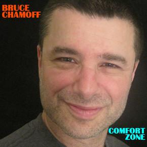 comfortzone3_phixr