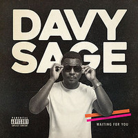 davysage1_POST