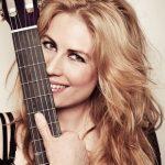 yasmine van wilt guitar_phixr