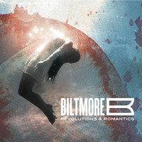 BILTMORE_CD_front_phixr