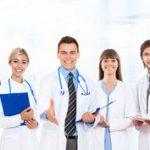 Doctors-Image-22_phixr