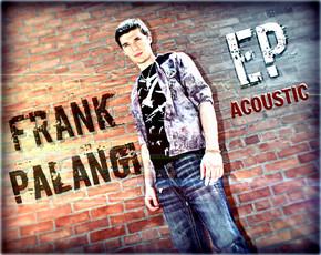 Frank Palangi EP acoustic_POST