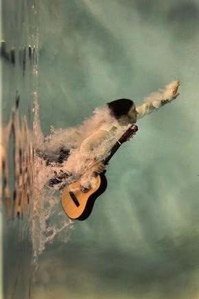 Underwater_phixr