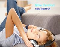 mikecomfort_phixr
