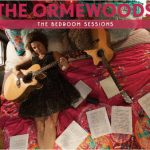 ormewoods_bedsessions_cover_web_phixr
