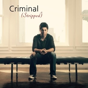 criminal-strippedhigh-res_phixr
