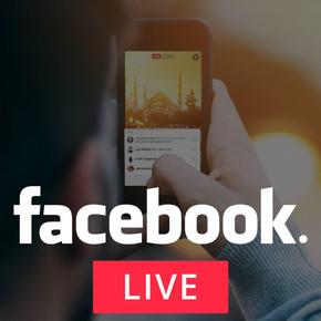 facebook-live_phixr