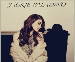 jackie1_phixr
