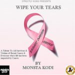 589-wipe-your-tears-finaljpeg_phixr