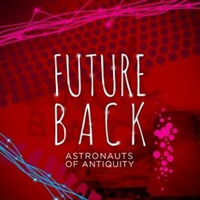 aoa-future-back-artwork-finaljpeg_phixr