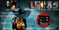banner-halloween-ep1093halloween_phixr