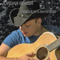 needle-in-a-haystack-jordan-green-1400x1400_phixr