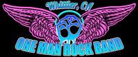 onemanrockband_logo-1_phixr