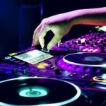 dj-equipment-e1423882099941_phixr