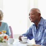 150213-assistedliving-stock_phixr