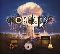 apocalypse-pic_phixr