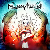 fallen-asunder-official-album-art_phixr
