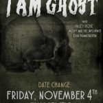 i-am-ghost-show-poster_phixr
