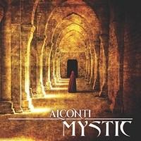alconit12_rveiw