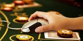 casino_phixr
