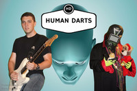 darts-promo-photo-2_phixr