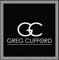 gcliffrod1_phixr