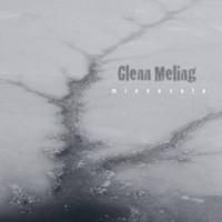glenmeling_phixr