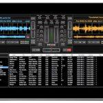 indamixx-2-tablet_phixr