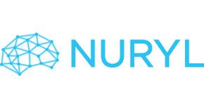 nuryl1_phixr