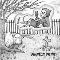 ph1_phixr