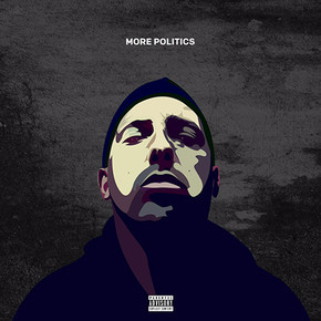termanology-more-politics_phixr