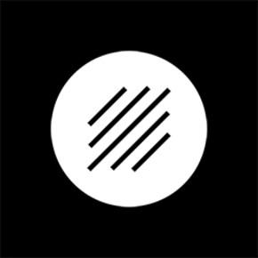fanburst-logo_phixr