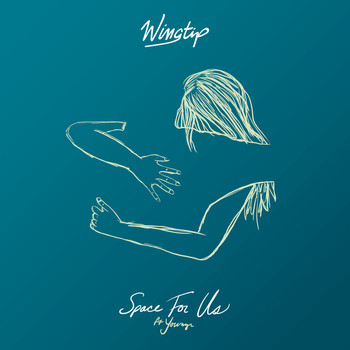 "NEW MUSIC: WINGTIP & YOUNGR – ""SPACE FOR US"" – Skope"