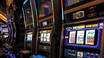 Best Slots To Play In 2019 Skope Entertainment Inc