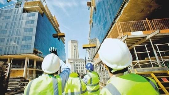 كورسات التشييد 2022 - كورسات اونلاين و مجانية في الهندسة المدنية و ادارة التشييد